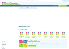 omniaclassifieds.com