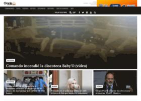omniacuauhtemoc.com.mx