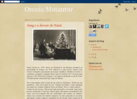 omniamutantur4.blogspot.com