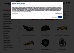 omniaracing.net