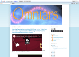 omniars.blogspot.it