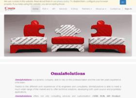 omniasolutions.eu