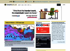omniatlas.com