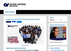 omniaveritas.com