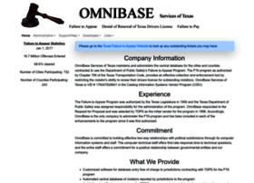 omnibase.com