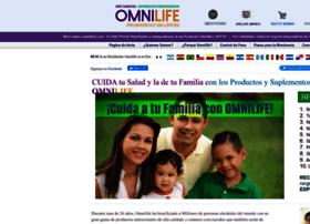 omnibien.com
