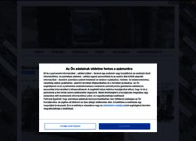 omnibusz.blog.hu