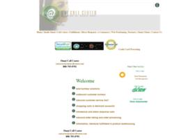 omnicallcenter.com