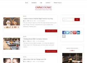 omnicognic.com