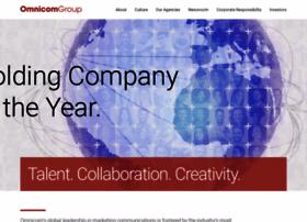omnicomgroup.com