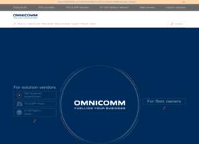 omnicomm-online.com