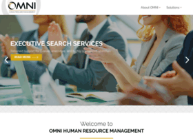 omniemployment.com
