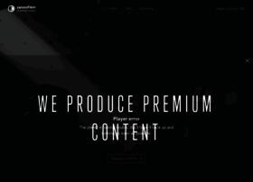 omnifilm.com