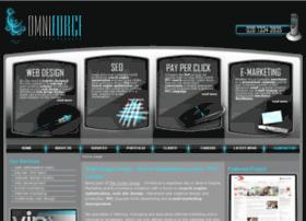 omniforce.co.uk