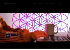 omnigeometry.com