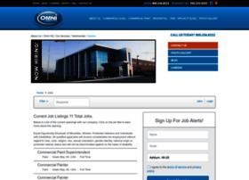 omnigp.applicantpro.com