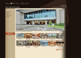 omnihotels-atlantacnncenter.everyscape.com