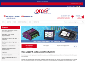 omniinstruments.net