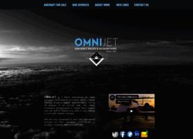 omnijet.com