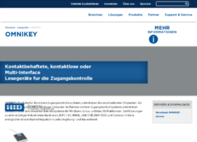 omnikey.de
