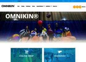 omnikin.com