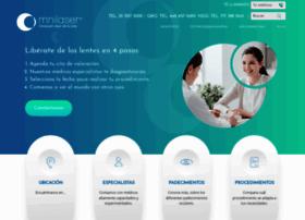 omnilaser.com.mx