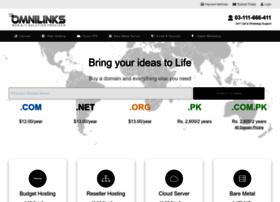 omnilinks.net