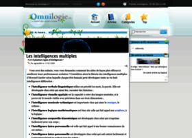 omnilogie.fr