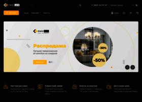 omnilux.ru