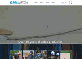 omnimedia.com