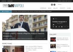 omninapoli.com