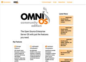 omnios.omniti.com