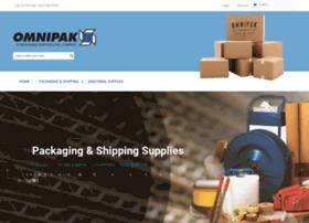 omnipak.com