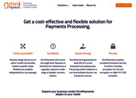 omnipayments.com