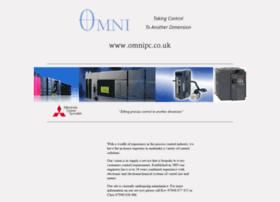 omnipc.co.uk
