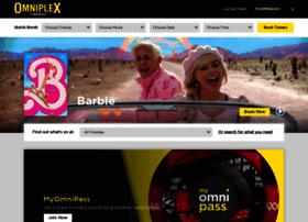 omniplex.ie