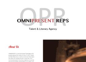 omnipresentreps.com