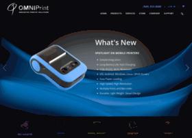 omniprintinc.com