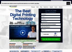 omniprintonline.com