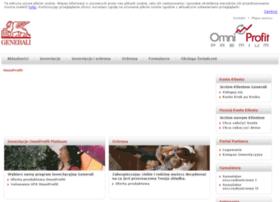 omniprofit.pl