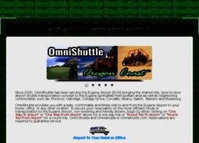 omnishuttle.com