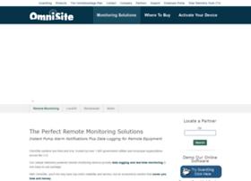 omnisite.com