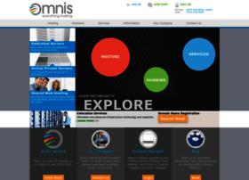 omnisnetwork.com