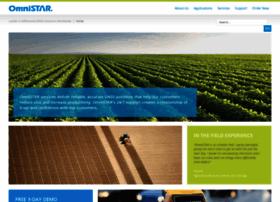 omnistar.com