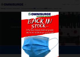 omnisurge.co.za