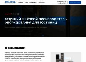 omnitec.ru