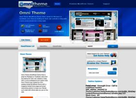 omnitheme.com