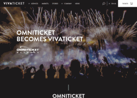 omniticket.com