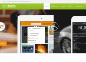 omnitoons.com