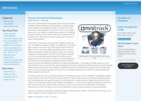omnitrack.wordpress.com